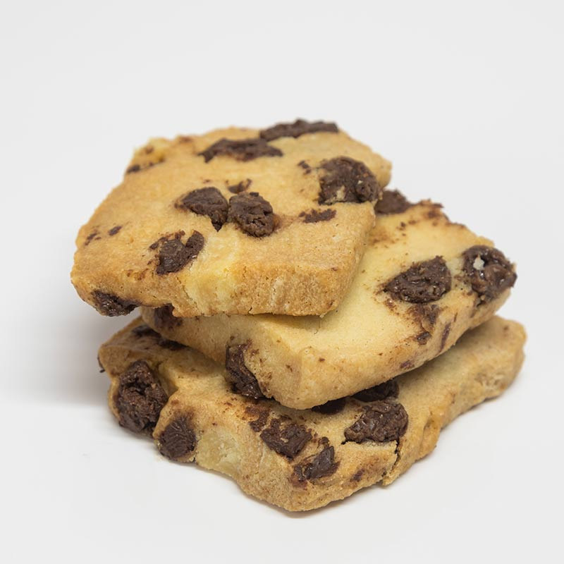 corso-biscotti