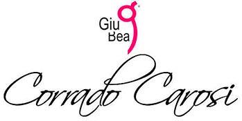 Giubea by Corrado Carosi | sarzana Logo