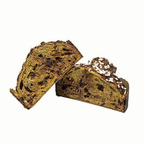 colomba cioccolato barolo e agricanto